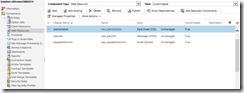JScript Namespacing | Dynamics 365 Wizardry