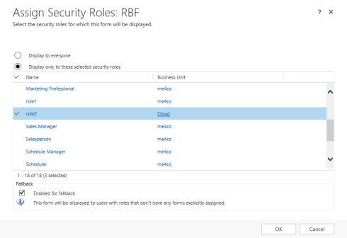 securityroles2