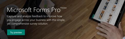 002-01-MicrosoftFormsPro